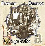 Songtexte von Ougenweide - Frÿheit / Ousflug
