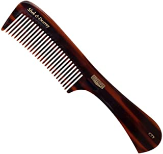Uppercut Deluxe ct9 Styling Comb, 1 Count