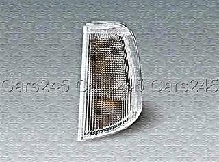 Magneti Marelli 715102054120 Gruppo Ottico Laterale Destro