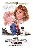 International Velvet (1978)