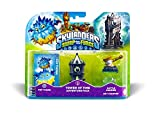 Skylanders: Swap Force - Adventure Pack