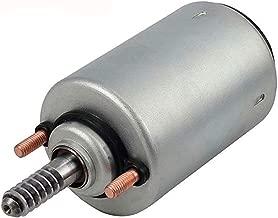 VVT Valvetronic Servo Motor Actuator Variable Valve for BMW 1 3 E46 3 E46 E85 E83 E81 E90 E91 E92 E93 E82 E88 OEM# 11377509295