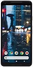 Google Pixel 2 XL 64GB Unlocked 4GOcta-Core Phone w/ 12.2MP Camera-Black & White