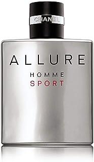 Allure Homme Sport by Chanel for Men Eau de Toilette 150ml