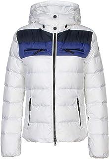 58c4462b9 Amazon.com: Bogner - Buckles & Boards Ski Shop,Inc: Clothing, Shoes ...