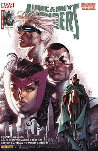 Uncanny avengers v2 10