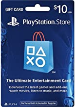 50Dollar PSN Card Live FY17