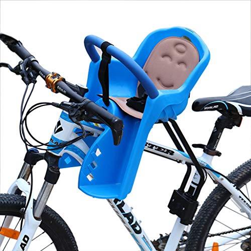 Bdclr Mountainbike kinderzitje voor quick release fiets draagbare veiligheid milieubescherming