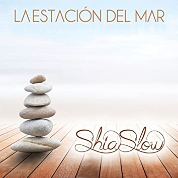Shiaslow (Música para Meditar)