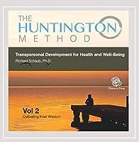 Transpersonal Development Vol. 2: Cultivating Inne