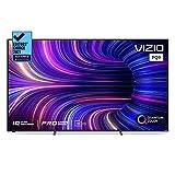 VIZIO 75-Inch P-Series 4K UHD Quantum LED HDR Smart TV with Apple...