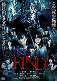 FIND[DVD]