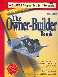 Best owner builder house Reviews