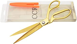 clean cut scissors