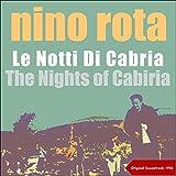 Via Veneto - Il Divo (Film: 'Le Notti Di Cabria - The Nights of Cabiria')