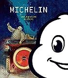 Michelin - Une aventure humaine
