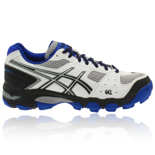 ASICS Gel-Blackheath 4 Women's Hockey Zapatillas - 43.5