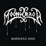Moonsorrow: Jumalten Aika (Ltd) (Audio CD (Limited Edition))