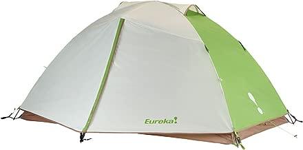 Eureka Apex 2XT 2-Person 3-Season Tent