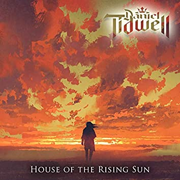 House of the Rising Sun (Metal Version)