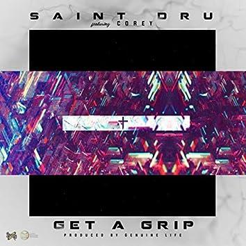Get a Grip (feat. Corey)