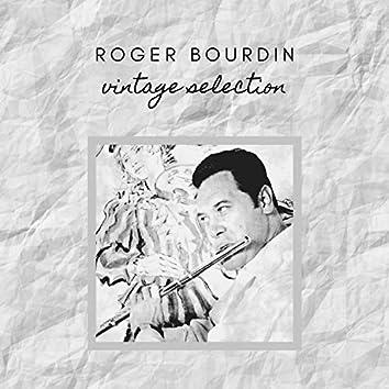 Roger Bourdin - Vintage Selection