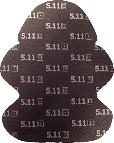 5.11 Tactical Knee Pads - Black - One Size