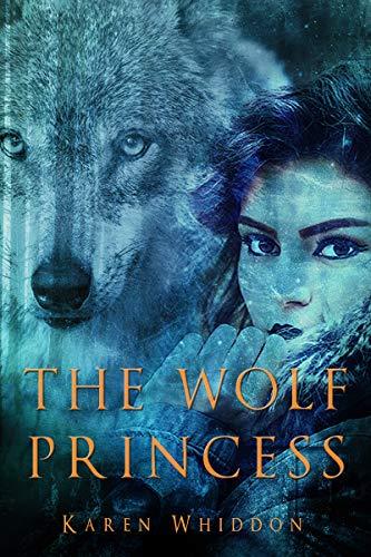 The Wolf Princess (The Pack) (English Edition) eBook: Whiddon, Karen : Amazon.es: Tienda Kindle