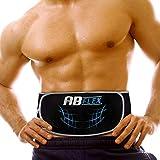 Zoom IMG-1 abflex stimolatore muscolare cintura tonificante