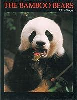 Bamboo Bears 0709045069 Book Cover