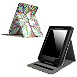 Best Kindle Paperwhite Cases - Fintie Flip Case for Kindle Paperwhite - Vertical Review