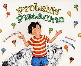Probably Pistachio: Level Two: Probability