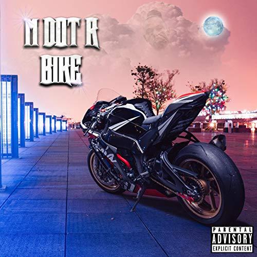 Bike [Explicit]