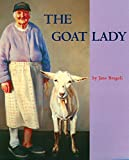 Image of The Goat Lady