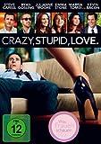 Crazy, Stupid, Love - Steve Carell