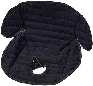 arthomer Asiento Ultra Dry, Cojín Impermeable para Mantener Secos Y Protegidos Los Asientos De Automóviles O Carriolas