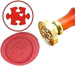 custom jewelry packaging supplies