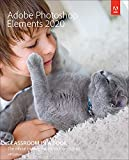 Adobe Photoshop Elements 2020 Classroom in a Book (English Edition)