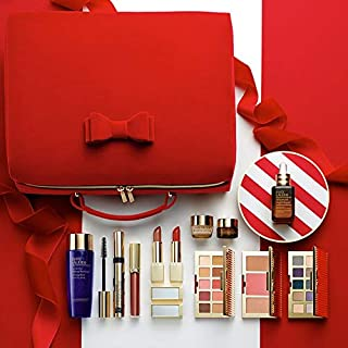ESTÉE LAUDER Holiday Blockbuster 2020 Gift Set - Complete Makeup set…