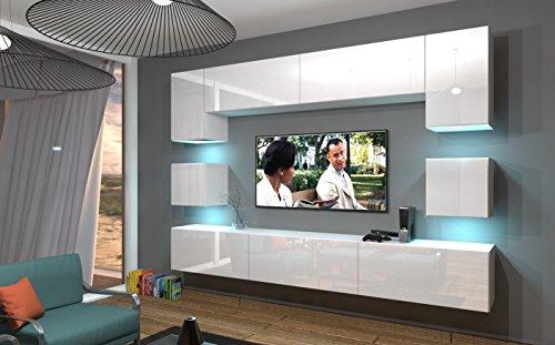 HomeDirectLtd -  Home Direct NOWARA