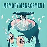 Memory Management (English Edition)
