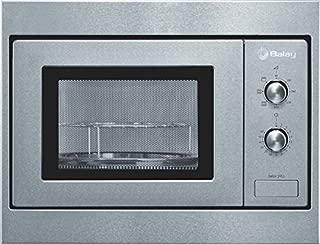 Amazon.es: Hasta 19 l - Microondas / Pequeño electrodoméstico ...