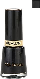 Revlon Nail Enamel, Knock Out, 8ml