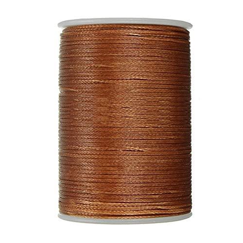 Catálogo para Comprar On-line Artesanía del cuero , listamos los 10 mejores. 12