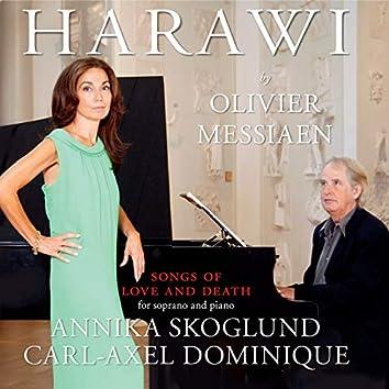 Harawi