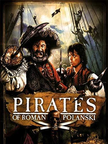 Pirates of Roman Polanski