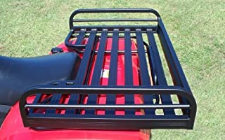 Great Day MLRR60P Rack (Mighty-Lite Rear)