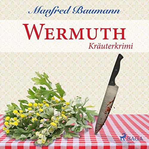 Wermuth Titelbild