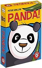 Piatnik 6130 Nein Panda, Spiel