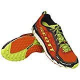 Scott Trail Rocket 2.0 Trail Running Shoes...